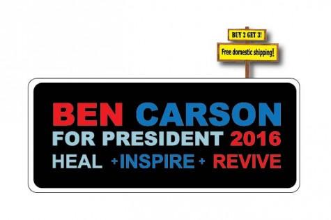 Ben_Carson_Official