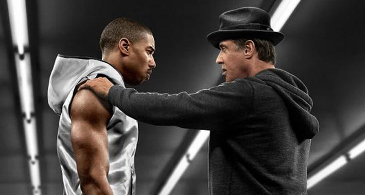 Creed+makes+its+highly+anticipated+debut