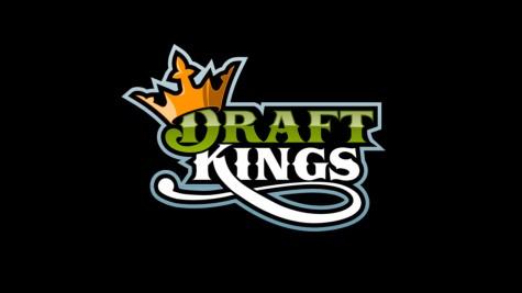 DraftKings 1