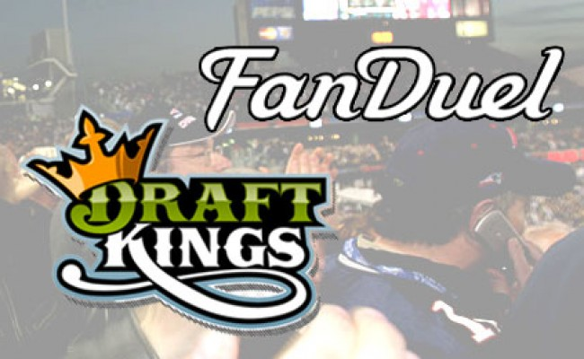 FanDuel+and+DraftKings+both+on+trial+in+Nevada+on+the+legality+of+the+gambling.