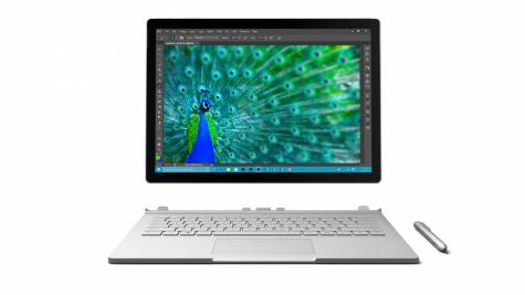 Surface-Book-image-1-e1444134958401