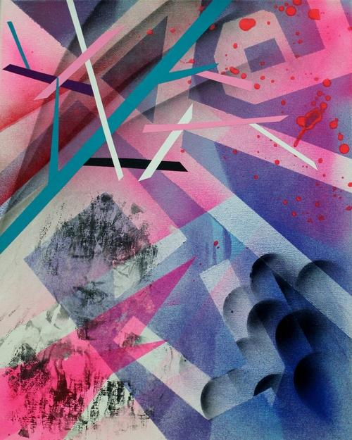 Max+Merritt+Art+2