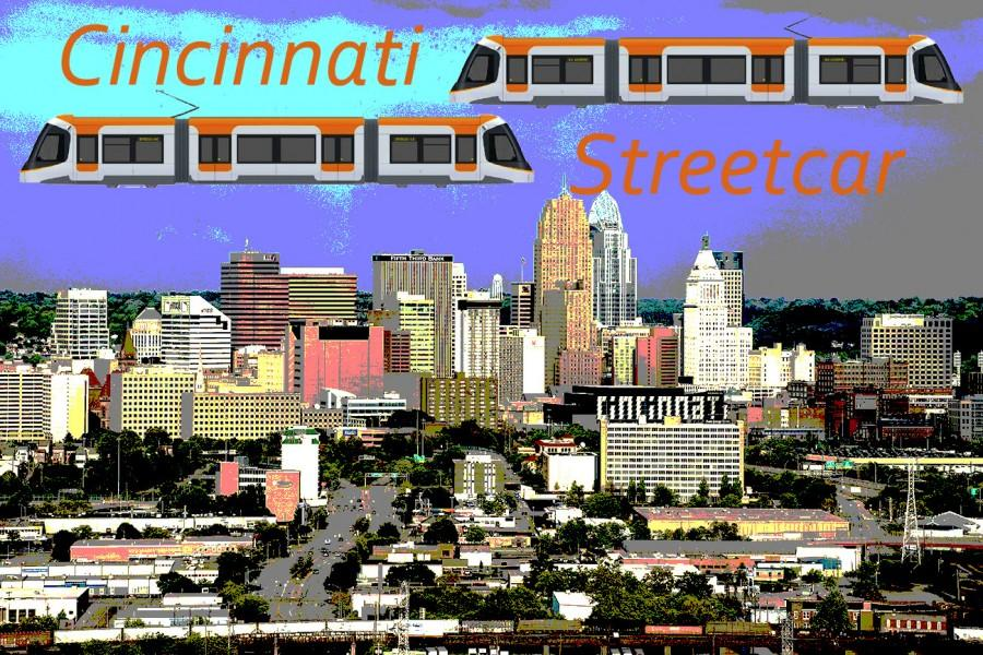 Cincy+Skyline+001.jpg