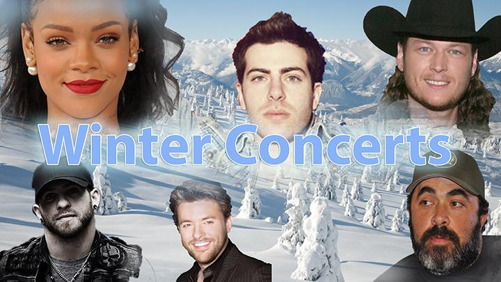 Winter+concerts+on+the+rise