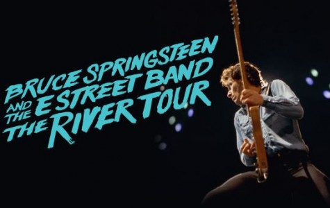 Springsteen's 2016 tour excites fans