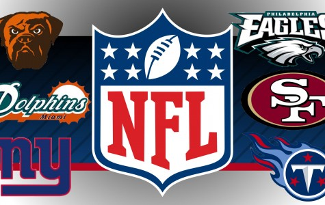 Breaking down open NFL coaching positions