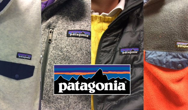 Patagonia: another Elder fad