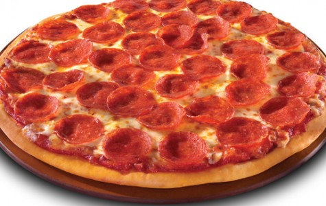 Who makes the best pizza?