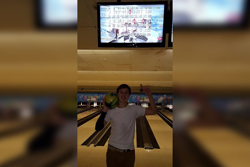 picture+taken+by+the+Elder+Bowling+team