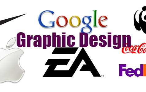 Graphic design: a career that impacts the world