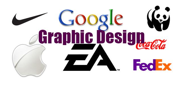 Graphic+design%3A+a+career+that+impacts+the+world