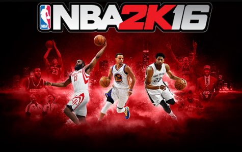 Previewing the ElderFest NBA 2k Tourney