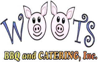 Woots BBQ: Home of mouthwatering barbecue