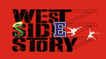 West Side Schools recreate West Side Story
