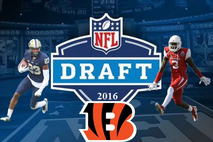 Breaking+down+the+Bengals+draft