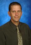 Mr. Brian Flaherty