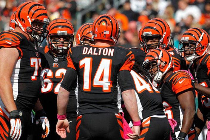 Bengals+bounce+back