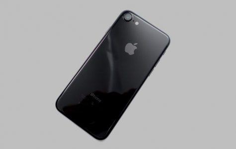 Iphone 7 hype