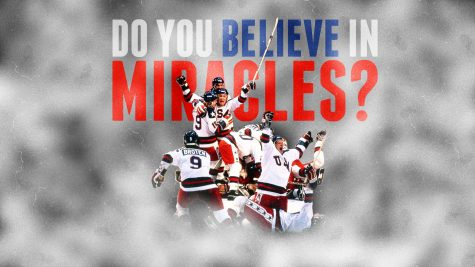 miracle-article