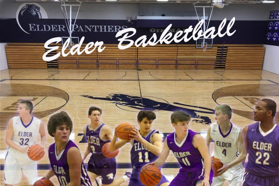 Elder+Basketball+has+eyes+set+on+GCL+Title