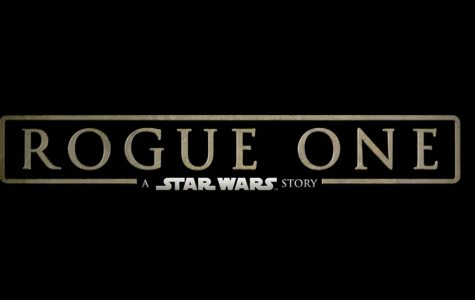 Rogue One premiers in theaters