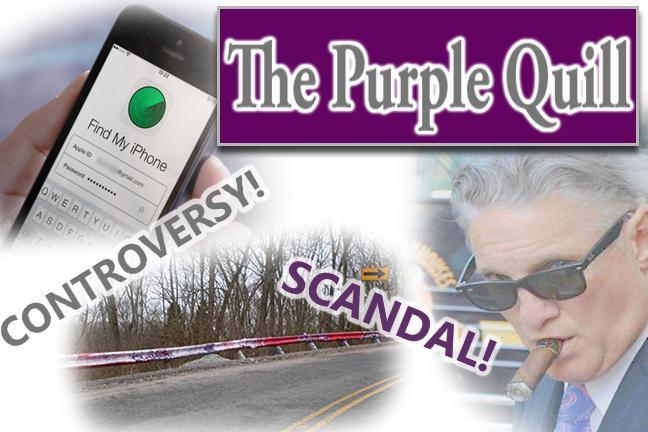 The+Purple+Tabloids
