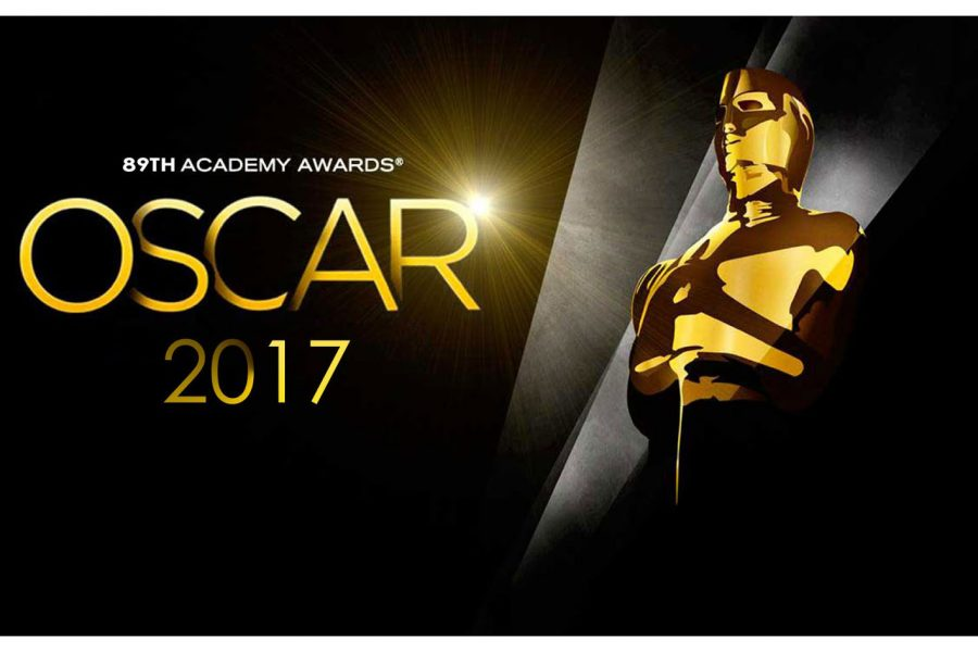 The 89th Academy Awards preview and predictions