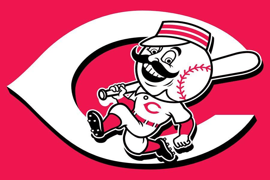 Cincinnati+Reds+2017+outlook