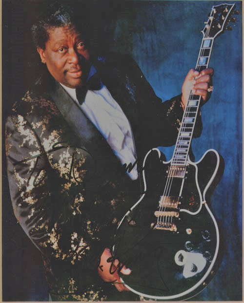 bb-king-and-lucille