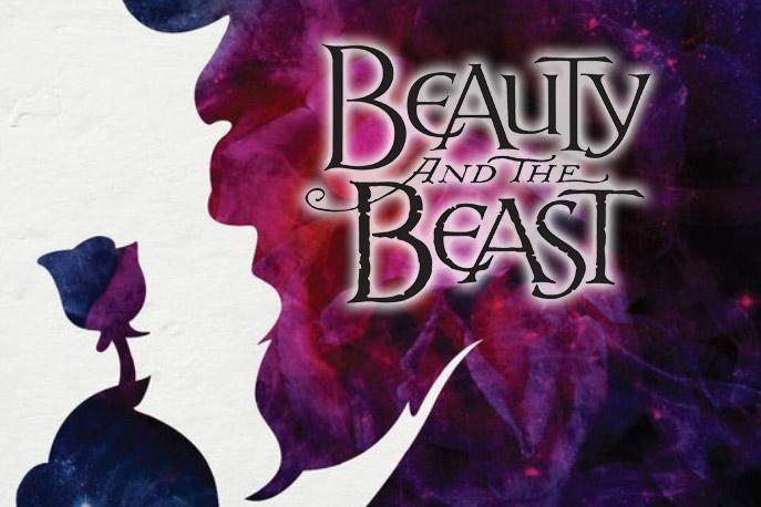 Beauty and the Beast opens tonight at Seton/Elder Performing Arts Series