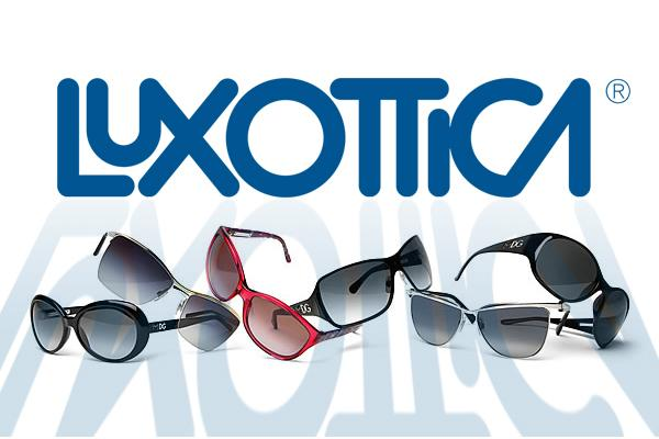 discount shop wholesale online outlet on sale Luxottica Group oversees all – The Purple Quill