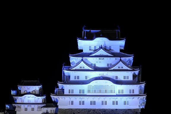world-heritage-himeji-castle