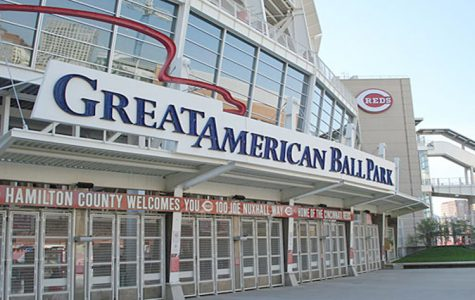 New additions to GABP 2017
