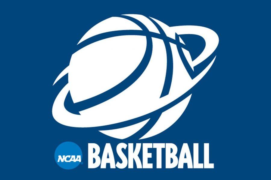 2016-2017+College+Basketball+Recap