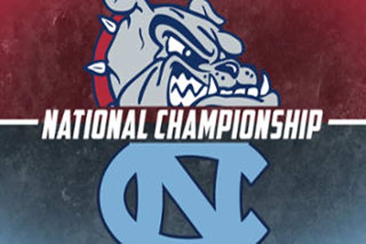 North+Carolina+set+to+avenge+last+year%27s+heartbreak+in+NCAA+final