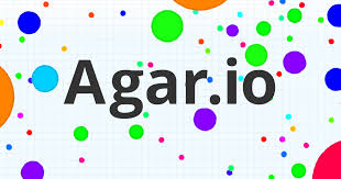 Agar.io: Why is this game popular again?