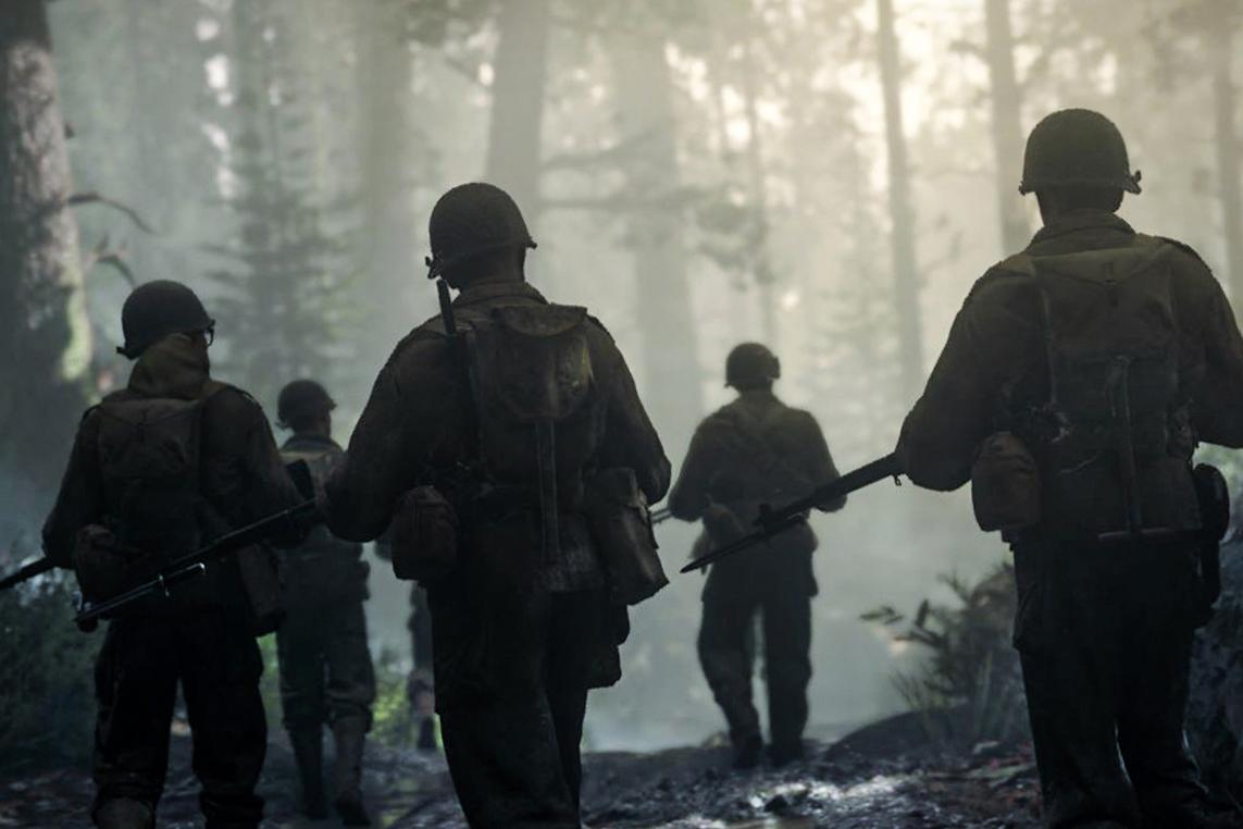 CallofDuty_WWII_main