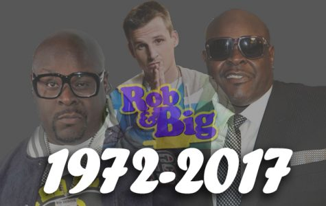 "Remembering Christopher ""Big Black"" Boykin"
