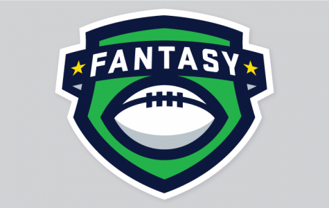 Sport's greatest obsession: fantasy football