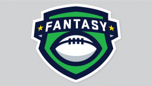 ESPN Fantasy App icon