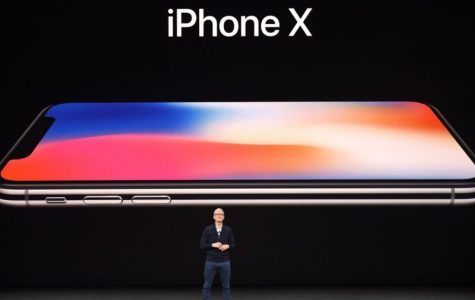 iPhone X: should you buy?