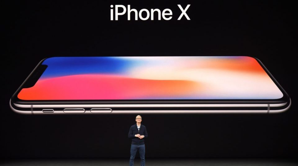 iPhone+X%3A+should+you+buy%3F
