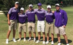 Elder golf aims for state
