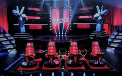The Voice set for another successful season