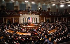 US Senate repeals class action lawsuit rule