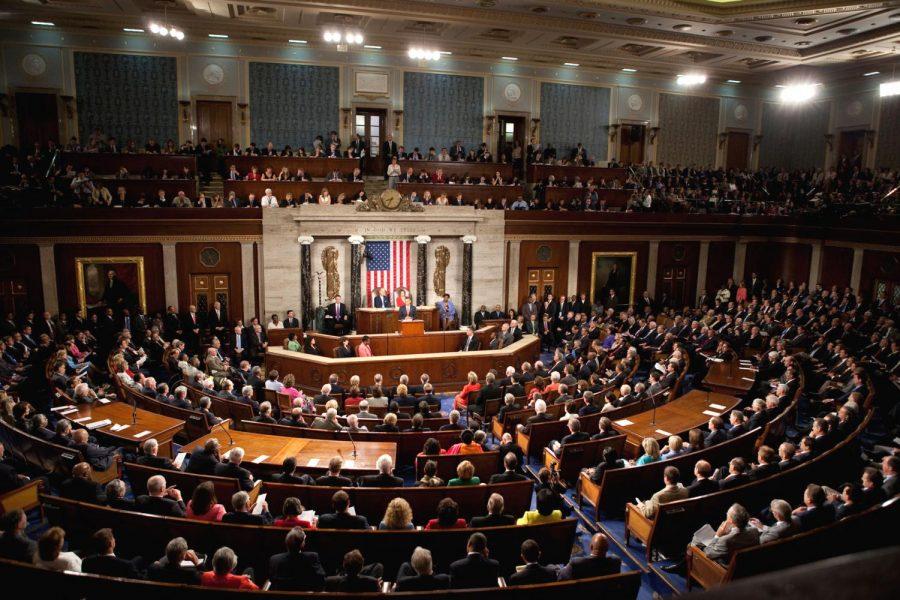 US+Senate+repeals+class+action+lawsuit+rule