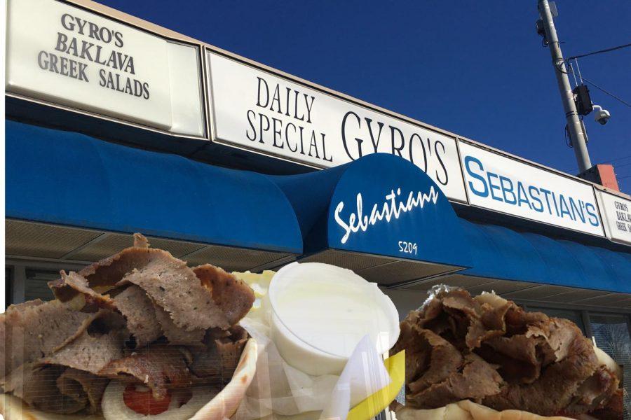 Sebastian%27s+Greek+Restaurant+famous+for+gyros