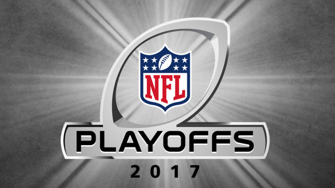 NFL playoffs: Contenders and pretenders