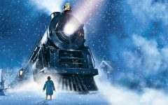 Holiday classics to kick-start December