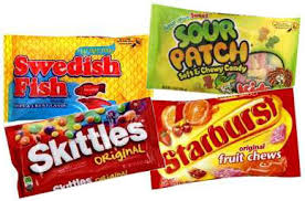 my+favorite+candies%2C+also+a+great+stocking+stuffer